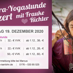 Frauke Richter 19.12.2020