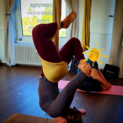 Aerial-Yoga-Insider-4